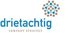 logo_drietachtig_company_Strategy.png